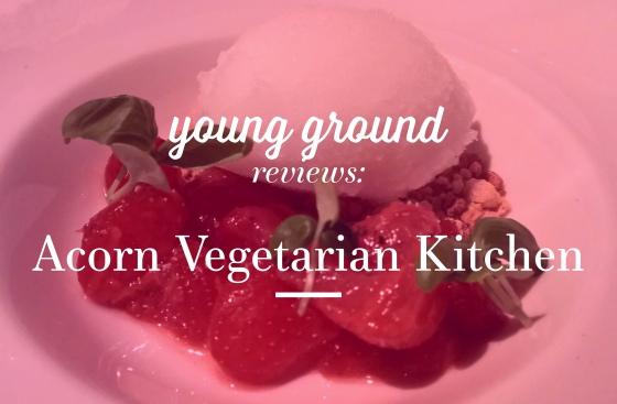 food, food blog, review, vegetarian, meals, eats, dinner, dine, tasty, yum, style, lifestyle, living, blog, blogger, eating, cooking, mealtime, kitchen, restaurant, acorn, bath