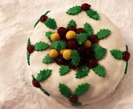 christmas, christmastime, christmas cake, baking, bakes, eats, eating, dining, meals, mealtime, food blog, food, foodie, foodies, blog, blogger, lifestyle, living, culture, christmas eve, christmas day, yum, festive, recipes, recipe, delicious, tasty, cranberries, fruity, fruit, spicy, warm, home, comforts, food and drink