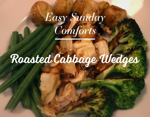 cabbage, sunday, roast dinner, roast, roasted, vegetables, veg, sunday roast, dinner, meal, delicious, yum, recipe, easy, cook, cooking, food and drink, dining, meal, tasty, flavours
