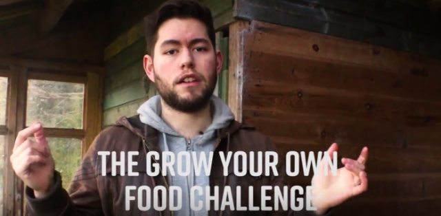 grow, growing your own food, grow your own, grow your own food, food, food blog, foodies, foody, flavour, tasty, yum, delicious, save money, saving, money, lifestyle, living, garden, gardening, vegan, vegetarian, environment, how to grow, how to garden, plants, plant, budget, cheap, eating, cooking, homegrown, homemade