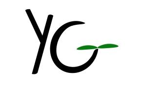 grow your own food, food blog, blog, blogger, grow, garden, gardening, lifestyle, vegetables, plants, save money, health, mental health, nature, environment